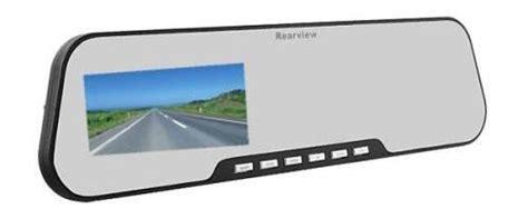 Webcam Mirror by Aliexpress Blue G1w W Novatek Nt96650 Processor 1080p