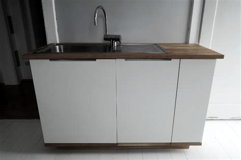 do ikea kitchen cabinets come assembled do ikea kitchen cabinets come assembled do ikea kitchen 9600