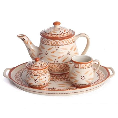temp tations temptations tea bakeware sets tara stoneware dishes dinnerware pc