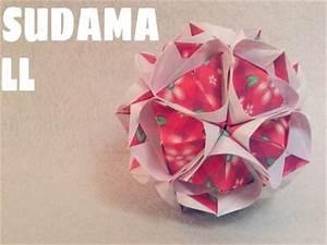 Comment Faire Une étoile En Papier : origami comment faire un toile en papier tuto ~ Nature-et-papiers.com Idées de Décoration