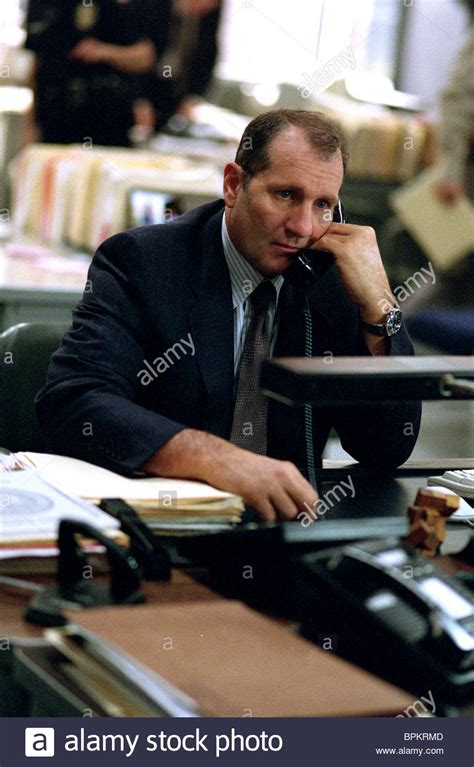 ed o neill l a dragnet ed o neill l a dragnet 2003 stock photo royalty free