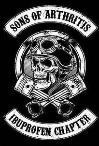 Biker Quotes (C... Biker Gangs Quotes