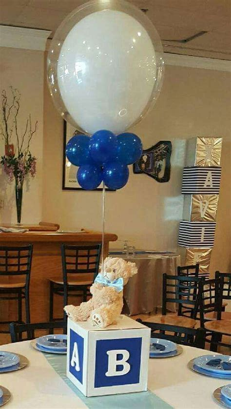 baby shower decorations calgary 25 best ideas about bowtie baby showers on