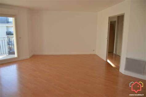 le bon coin location bureau bon coin location appartement particulier particulier