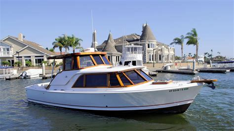 Pacific Boat Brokers Yachtworld by Cabo Boats For Sale Yachtworld Autos Post