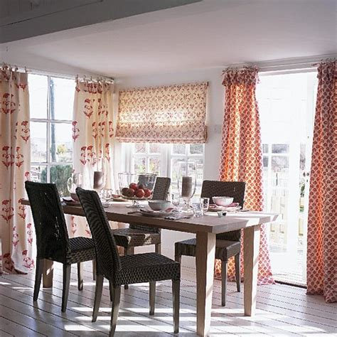 patterned dining room dining room furniture
