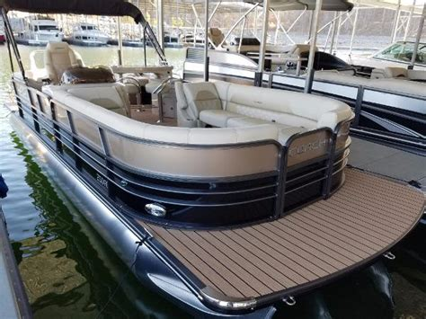Boat Sales Buford Ga by Boat Speakers Boats For Sale In Buford