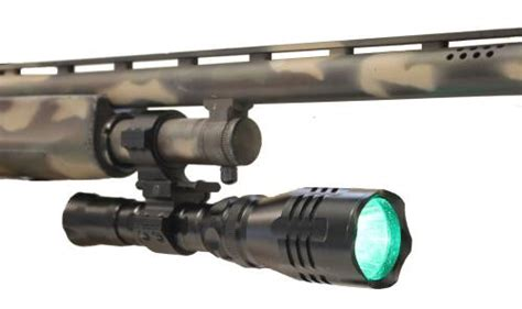 scope mounted lights for scope mounted light predatormasters forums