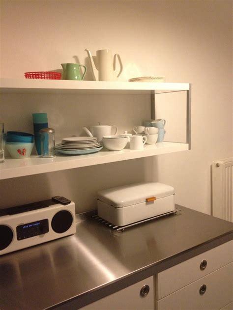 ikea küche udden 12 best ikea udden images on homes kitchens and kitchen ideas
