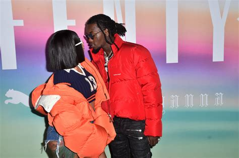 cardi b wedding date cardi b and offset today 28 images what is cardi b s