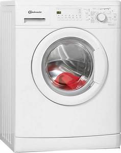 Waschmaschine 20 Kg : bauknecht waschmaschine wa plus 636 a a 6 kg 1600 u min online kaufen otto ~ Eleganceandgraceweddings.com Haus und Dekorationen