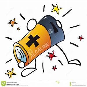 Positive Energie Bilder : positive energie lizenzfreie stockfotografie bild 19529967 ~ Avissmed.com Haus und Dekorationen