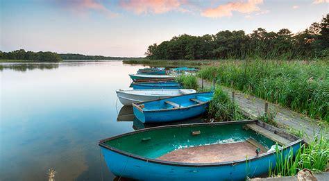 Boat Mooring Rental by Moorings For Rent On The Norfolk Broads Norfolk Broads