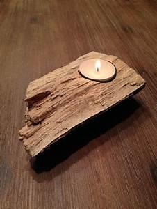 Teelichter Selber Machen : ber ideen zu teelichter auf pinterest ornament ~ Lizthompson.info Haus und Dekorationen
