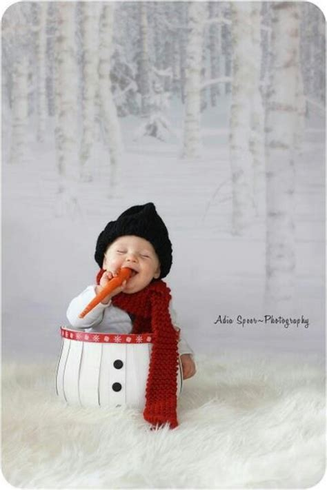 images  christmas card poses  pinterest