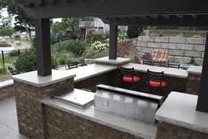 What Use Clean Concrete Patio Gallery