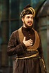 Twelfth Night Character Relationships | Shakespeare ...