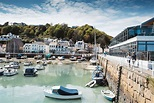 Jersey Holidays & Breaks 2019 - The perfect island escape   Vist Jersey