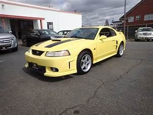 2000 Ford Mustang for Sale | ClassicCars.com | CC-1184567