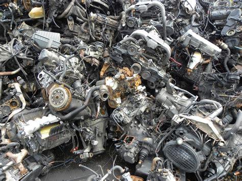 rise  diesel   cheap  clean