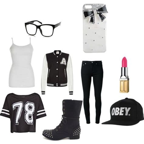 polyvore outfits  teens google search women pinterest cases boots  bts