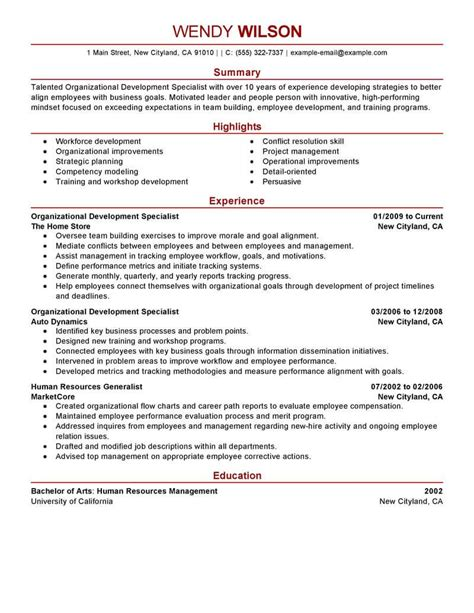 What Is Crew Member Description by 10 Wendy Crew Member Description Resume Sles