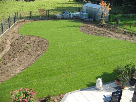 Ideen Gartengestaltung Umgestaltung Bilderideen Zur