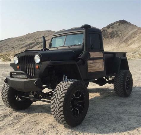 diesel brothers eco jeep the 25 best ideas about diesel brothers on pinterest