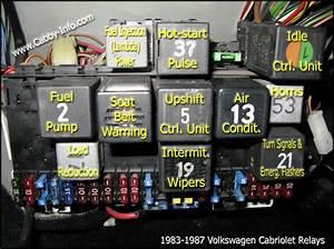 1980 Vanagon Wiring Diagram 25820 Netsonda Es