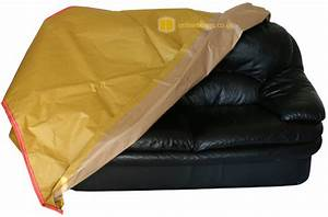 sofa covers for moving storage protection 23 4 seater With furniture storage covers uk