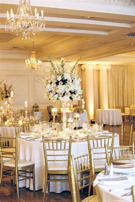 effortless elegance in new york wedding modwedding