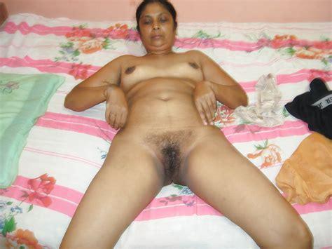 Desi Bhabi Girls Nude Unseen Photo