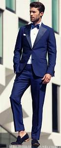 Tenue Classe Femme Pour Mariage : comment s 39 habiller pour un mariage homme invit 66 id es magnifiques ~ Farleysfitness.com Idées de Décoration