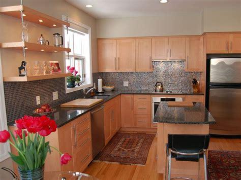Kitchen Island Designs Ottawa by Ottawa Kitchen Cabinet Design Gallery Kitchens
