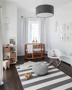 Teppich Für Mädchenzimmer : einrichtungsideen kinderzimmer beispiele f r ein sch nes kinderzimmer einrichtungsideen ~ Sanjose-hotels-ca.com Haus und Dekorationen