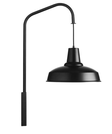 wall mounted pendant light eleanor home s original bistro l