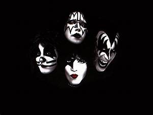 KISS images ☆ Kiss ☆ HD wallpaper and background photos ...