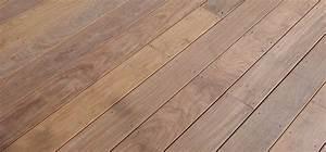 Lame Terrasse Bois Exotique : lame terrasse en bois exotique cumaru ip pin original wood ~ Dailycaller-alerts.com Idées de Décoration