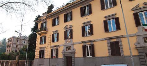 chambre rome chambre d hote rome roma termini chambre duhtes rome with
