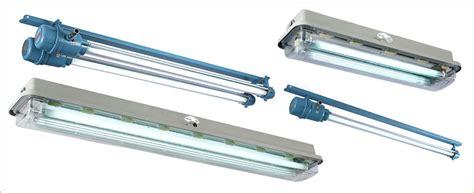 flame proof led light flame proof light flame proof light supplier trading