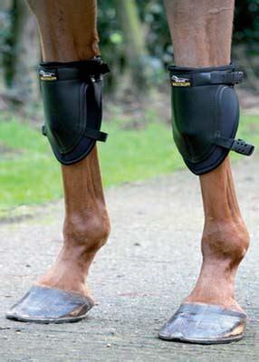 si鑒e genoux assis protection des genoux