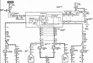 2018 F450 Directional Signal Wiring Diagram