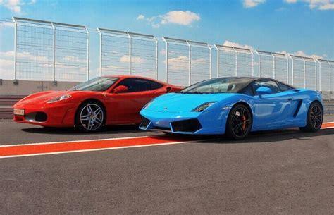 Llegada del rally corsa a las vegas, acelerando el corvette en las vegas junto a un lamborghini y un ferrari ➨ a s e s o r i a s asesorias online, dietas y. Jazda Ferrari F430 i Lamborghini Gallardo