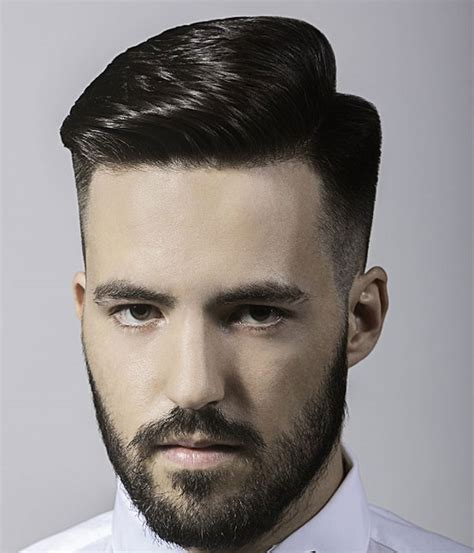 popular men s haircut 2018 plano frisco dallas best men hair salon aalam the salon