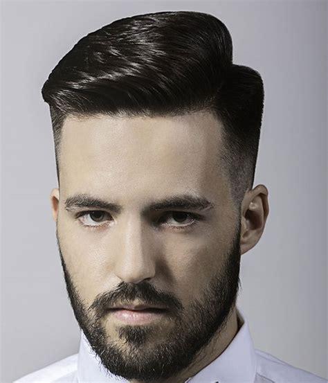 popular mens haircut plano frisco north dallas