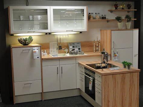 Noltemusterküche Küche Im Abverkauf Star S 60 Von Nolte