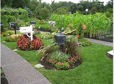 Basic Design Principles And Styles For Garden Beds Proven