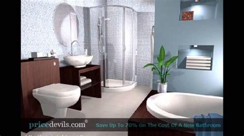 wickes bathrooms wickes bathroom reviews  pricedevils