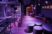 Baltimore's Best Clubs/Bars/Nightlife - Discotech - The #1 ...