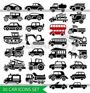 Auto Web : piktogramme stock fotos und vektorgrafiken cliparto ~ Gottalentnigeria.com Avis de Voitures